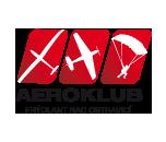 Aeroklub Frýdlant nad Ostravicí