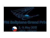 SGP Czech 2015